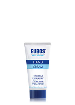 EUBOS Handcream
